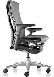 comfortable desk chair. I Just Bought Some Cheapo Chair From Staples That Find Comfortable Lol. Desk R