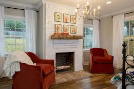 uncategorized fireplace log holder fireplace firebox insert natural gas fireplace stone electric fireplace master bedroom