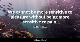 Famous Philosophy Quotes Cool Alan Watts Quotes BrainyQuote