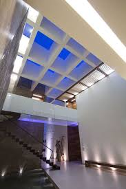 Nice Ceiling Designs 107 Best Lobby Ideas Ceilings Images On Pinterest Architecture