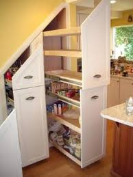 Under Stairs Furniture Under Stairs Storage Google Search Furniture