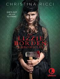 best tv series images tv series television and the lizzie borden chronicles tv mini series 2015 imdb