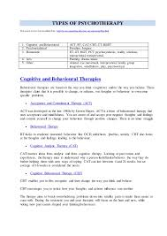 help my esl admission essay on lincoln resume embedded research paper post traumatic stress disorder do you have social anxiety disorder try cbt cognitive behavior