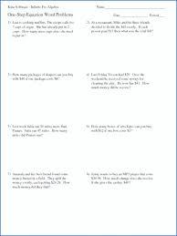2 step algebra word problems solving algebra word problems worksheet a solving systems of equations 2 step algebra word problems