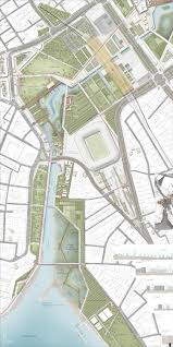 The Formation Urban Design Landscape Architecture Interiors Structures The Formation Urban Design Landscape Architecture Interiors