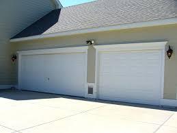 vinyl garage door trim vinyl garage door trim moulding o garage doors design regarding trim around