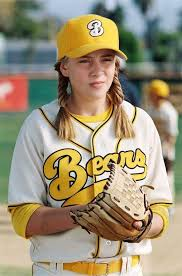 sammi kane kraft car accident photos. Contemporary Accident Sammi Kane Kraft The Star Of The Bad News Bears Remake Died In 2012 At Age  20 Actress Was A Passenger Car That Rear Ended Semi Truck And  Intended Kraft Car Accident Photos L