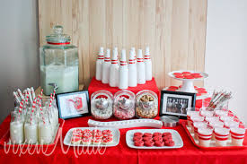 office summer party ideas. Shocking Bowling Birthday Party Decoration Ideas For Summer Theme Concept And Office I