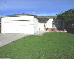 41456 alice street fremont ca 94539