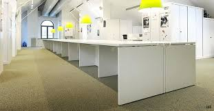long office desks. Long White Desks Pretentious Office Desk Modest Design For Sale A