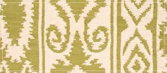 green rugs and runners luxury area rugs with green patterns