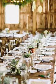 best 20 wedding tables decor ideas on center table attractive reception