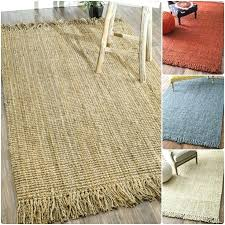 high traffic area rugs artan durable high traffic area rugs