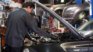 Complete Auto Repair Service Guelph ON | Brock Road Garage