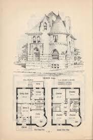 best 25 vintage house plans ideas on bungalow