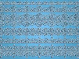 light blue background patterns.  Light Stock Photo  Transparent Crochet Laces Patterns Over Light Blue Background  As Exclusive Wallpaper To Light Blue Background Patterns T