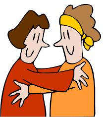 kids hug clipart. kids hug clipart cliparts and