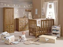 baby boys bedroom furniture
