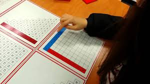 Addition Practice Charts 1 2 3 And Blank Chart Tina Choi
