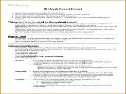 academic essay title co academic essay title