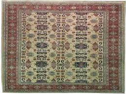 best rugs images on from outdoor rug rugs ideas 11x14 area rugs area rugs