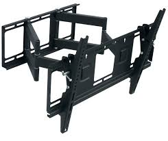 tv wall mount swing arm wall mount extendable arm wall mount extendable arm wall mounting the
