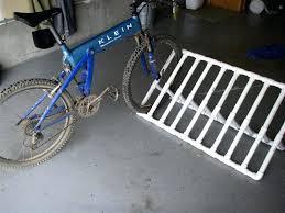 diy bike rack bike rack for garage floor diy bike hitch mount diy bike rack