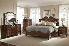 Lovely Fairmont Designs
