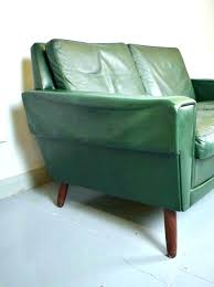 furniture upholstery san antonio chem dry upholstery cleaning furniture upholstery repair san antonio
