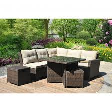 medium size of home depot patio furniture clearance diy outdoor sectional 2x4 sectional patio furniture clearance