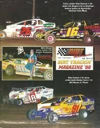 canandaigua motorsports park 20 08 1998