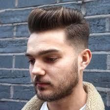 Medium Hair Style For Men 21 medium length hairstyles for men mens hairstyle trends 7526 by stevesalt.us