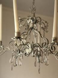 vintage chandelier for in hoboken nj