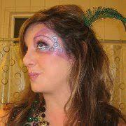 cinderella inspired makeup tutorial dramatic eye makeup make up and eye
