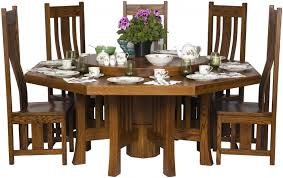 mind blowing dining room design ideas using round dining table with lazy susan foxy dining