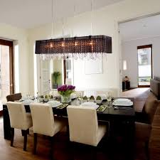 Lighting Fixtures Kitchen Dining Room 5w led lamp modern crystal