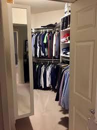 marvelous manificent california closets bellevue california closets bellevue best closet 2018
