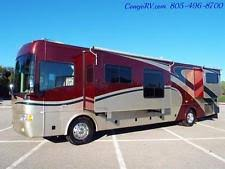 country coach class a rvs 2005 country coach inspire davinci 40ft quad slide full paint 400hp 40251 miles