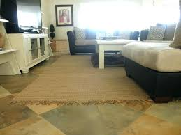 area rugs with fringe image of indoor rug replacement round repair fr secured fringe area rugs