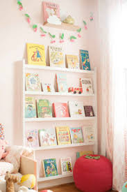 Paint Colors For Girls Bedrooms 25 Best Ideas About Girls Room Paint On Pinterest Bedroom