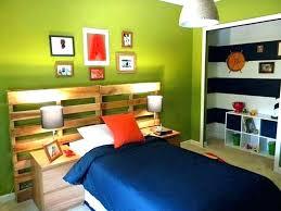 Kids Bedroom Paint Ideas Bedroom Paint Colors Best Kids Bedroom Paint Ideas  On Bedroom Ideas Cool