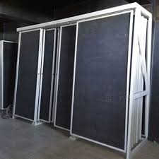 Tiles Display Stand Manufacturers In Bangalore