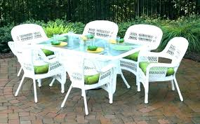 outdoor furniture fabric cleaner how do you clean outdoor furniture cushions patio furniture cushion cleaner outdoor