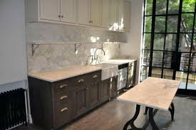 countertops and backsplash combinations granite and combinations plans quartz countertop backsplash combinations