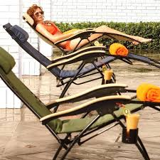 zero gravity beach chair strongback low with built in lumbar support black and grey zero gravity beach chair