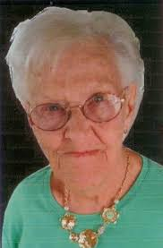 AUDREY ADKINS Obituary - Death Notice and Service Information