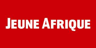"""Résultat de recherche d'images pour """"jeune afrique"""""""