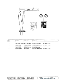 terex atlas cranes set of pdf parts manuals spare parts catalog enlarge
