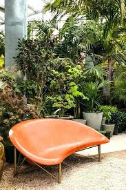heated outdoor furniture comfortable garden chair ergonomic comfortable patio chairs and loungers in collections of heated