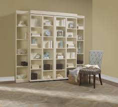 home office with murphy bed. Imaginative Queen Trundle Bed Home Renovations With Disappearing Murphy Beds Bookshelf Office